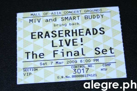 eheads-final-set-ticket