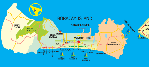 boracay-map-overview